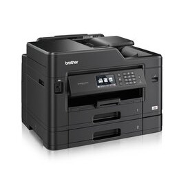 BROTHER MFC-J5730DW All-In-One Business Inkjet Printer Reviews
