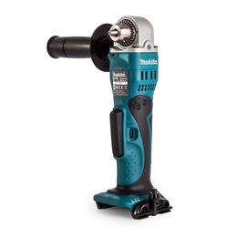 Makita DDA350Z Angle Drill 18V Cordless (Body Only Reviews