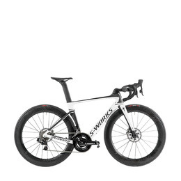Specialized Venge Vias Disc eTap