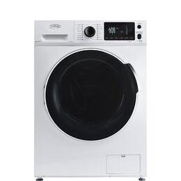 BELLING  BEL FW1016 WHI Washing Machine - White Reviews