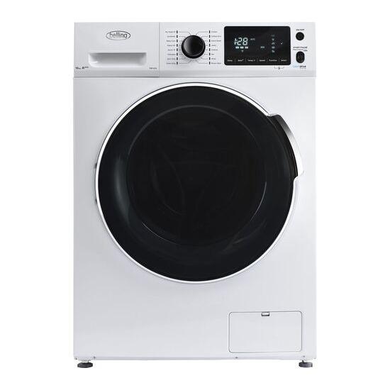 BELLING  BEL FW1016 WHI Washing Machine - White