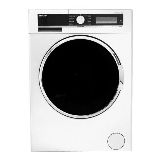 Sharp ES-GDD9144W0 Washer Dryer