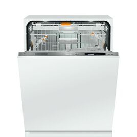 Montpellier MDI800 Fully Integrated Dishwasher Reviews
