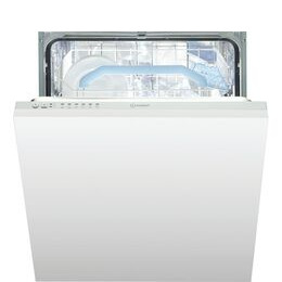 Indesit DIF16B1 Reviews