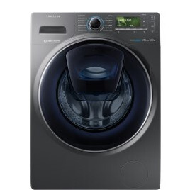 Samsung WW12K8412OX Reviews