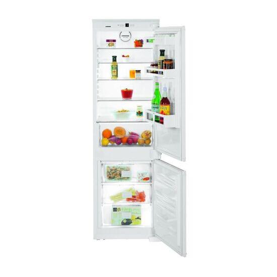 Liebherr ICUNS3324 Integrated 60/40 Fridge Freezer