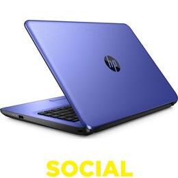 HP 14-an063sa Reviews