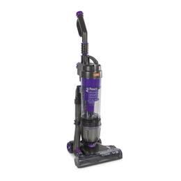 Vax VRS116 Vacuum Cleaners Reviews