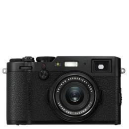Fujifilm X100F Reviews