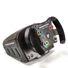 Thrustmaster TS-PC Racer Steering Wheel Reviews