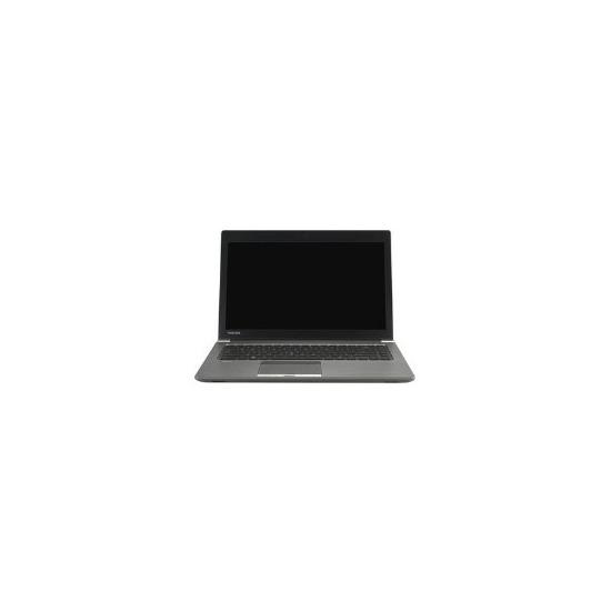 Toshiba Tecra Z40-C-11X Core i3-6100U 4GB 128GB SSD 14 Inch Windows 7 Professional Laptop