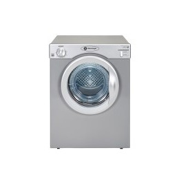 White Knight C39AS 3.5kg Freestanding Vented Tumble Dryer With Reverse Reviews