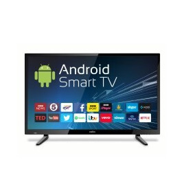 Cello 32 Inch Smart HD Ready LED TV with Freeview HD Reviews
