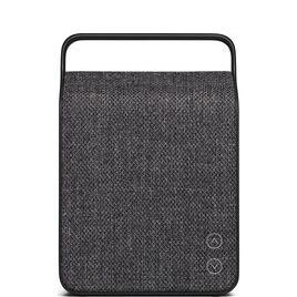 VIFA Oslo Portable Wireless Speaker - Grey