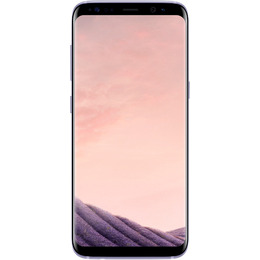 Samsung Galaxy S8 Reviews