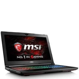 MSI GT62VR 7RD-222UK Reviews