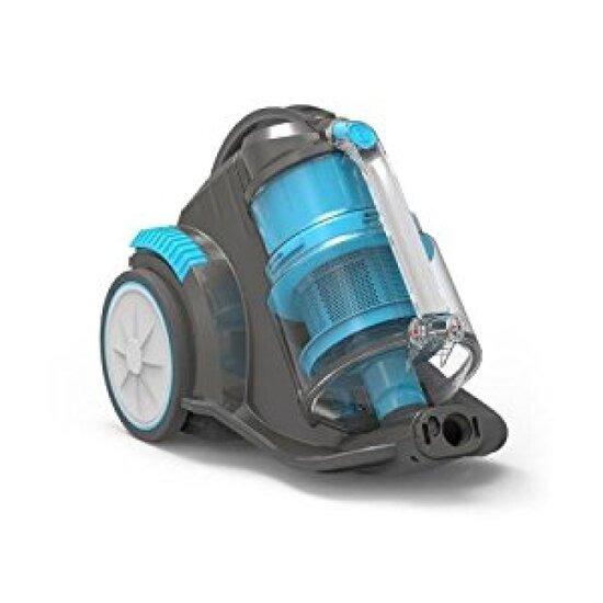 Vax Mach Zen Pet C85-MZ-PE Cylinder Vacuum Cleaner
