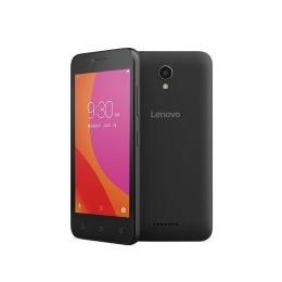 Lenovo B Black 4.5 8GB 4G Unlocked & SIM Free Reviews