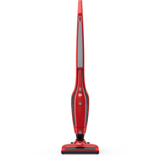 Vax Dirt Devil Handiclean Vacuum Cleaner