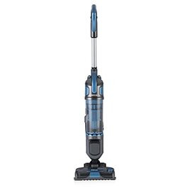 Pifco P28038 Upright Rechargable Vacuum Cleaner Reviews
