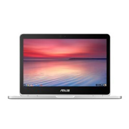 Asus C302CA-GU003-OSS Reviews