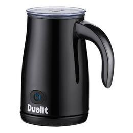 Dualit 84135 Kitchen Tools & Gadgets Reviews