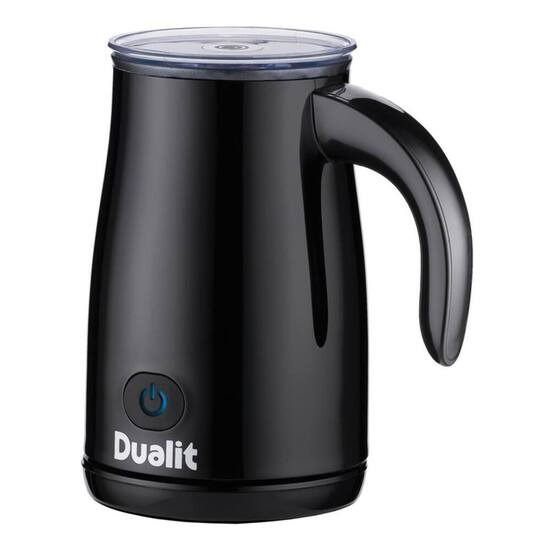 Dualit 84135 Kitchen Tools & Gadgets
