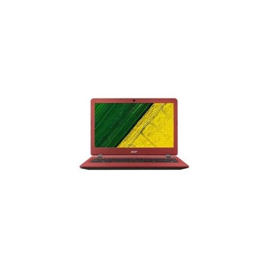 ACER Aspire ES1-332 Intel Celeron N3350 4GB 32GB 13.3 Inch Windows 10 Laptop
