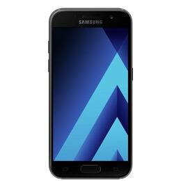 Samsung Galaxy A3 (2017) Reviews
