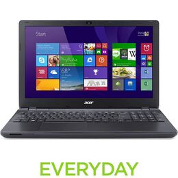 ACER Aspire E5-523-904B Reviews