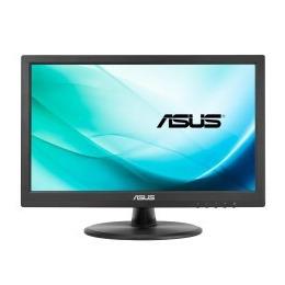 Asus VT168H HDMI DVI VGA 15.6 Monitor Reviews