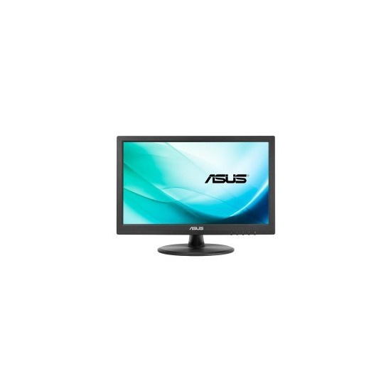 Asus VT168H HDMI DVI VGA 15.6 Monitor