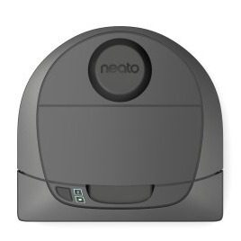 Neato BOTVACD3 Wi-Fi Connected Robot Vacuum Cleaner Reviews