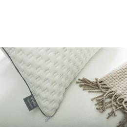 Silentnight Studio Pillow Reviews