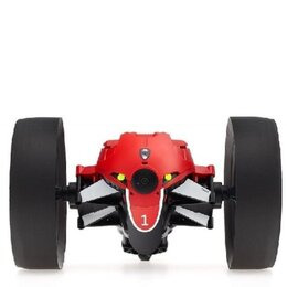 PARROT PF724301 Minidrone Evo - Jumping Race Max