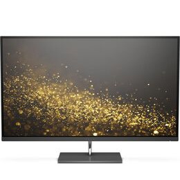 HP  Envy 27s 4K Ultra HD 27 LED Monitor Reviews