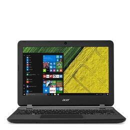 Acer Aspire ES1-132 Reviews