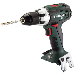 Metabo BS18LT Reviews