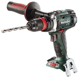 Metabo 602193840 Reviews