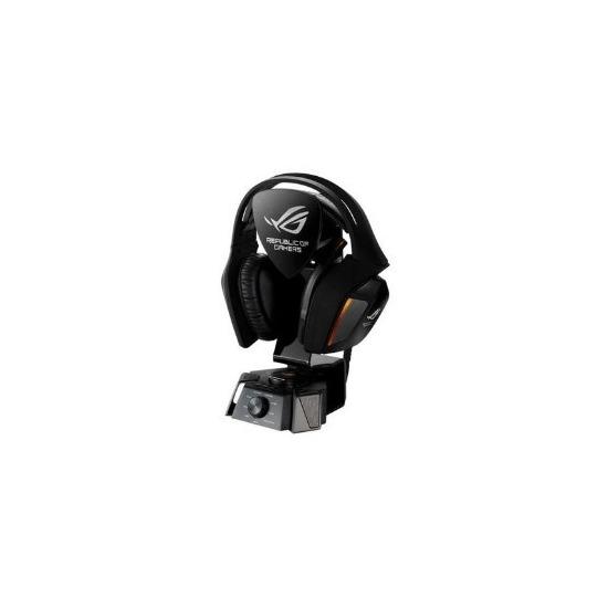 Asus ROG Centurion 7.1 Surround Gaming Headset
