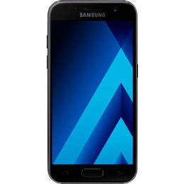 Samsung Galaxy A5 (2017) Reviews