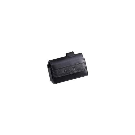 SC-45 Leather Case
