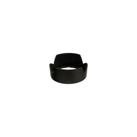 Lens Hood for S6500/ S9500/ S9600