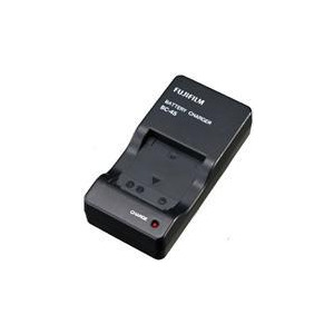 Photo of BC-45 Battery Charger For NP-45 Batteries Battery Charger