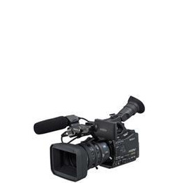 Sony HVR-Z7E Reviews