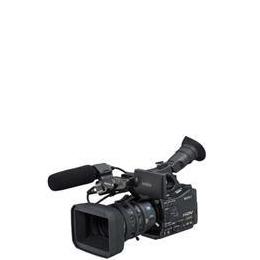 Sony HVR-Z7E Reviews