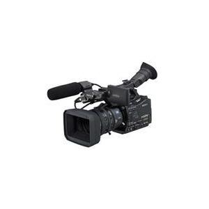 Photo of Sony HVR-Z7E Camcorder