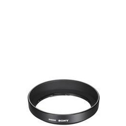 Replacement Lens Hood for 18-70 Lens (ALC-SH0006) Reviews