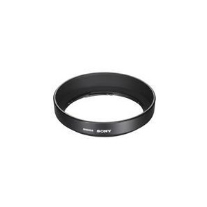 Photo of Replacement Lens Hood For 18-70 Lens (ALC-SH0006) Lens Hood