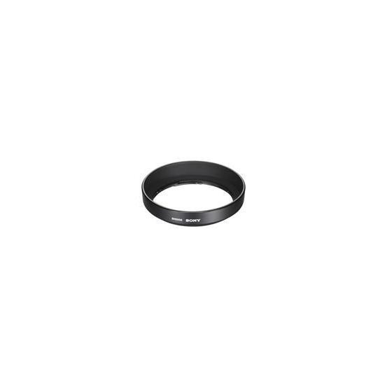 Replacement Lens Hood for 18-70 Lens (ALC-SH0006)
